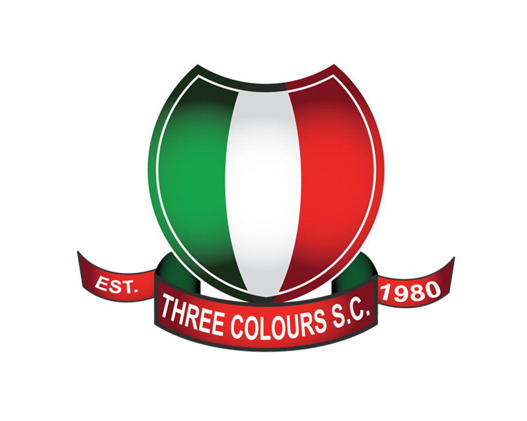 https://threecolours.com.au/wp-content/uploads/2019/01/about-us-crest-2.png