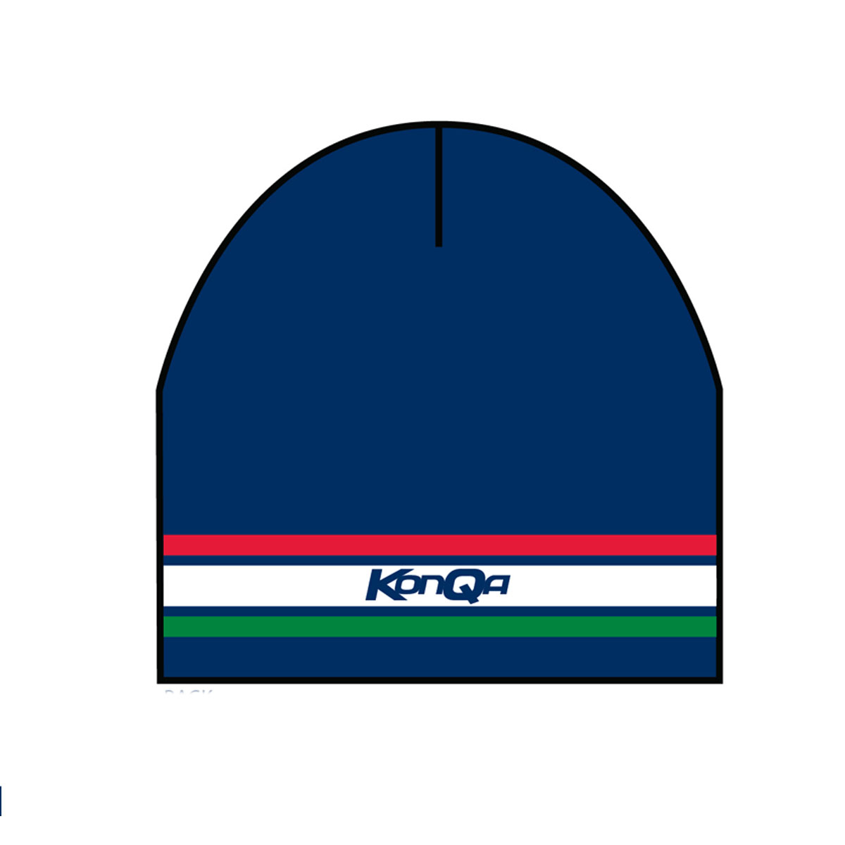 https://threecolours.com.au/wp-content/uploads/2019/02/blue-beanie-back.jpg