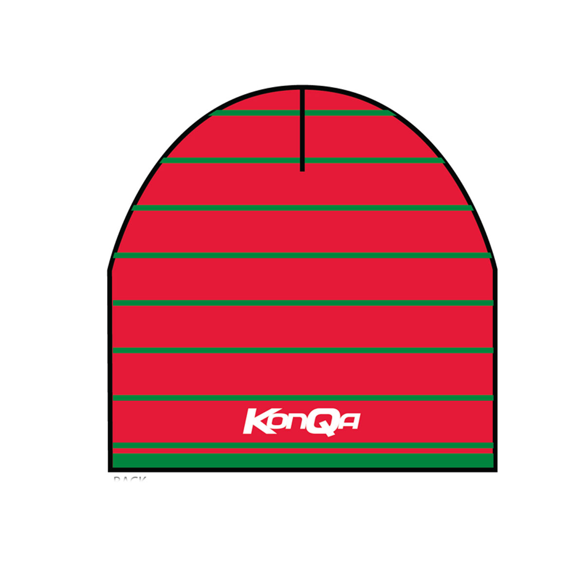 https://threecolours.com.au/wp-content/uploads/2019/02/red-beanie-back.jpg