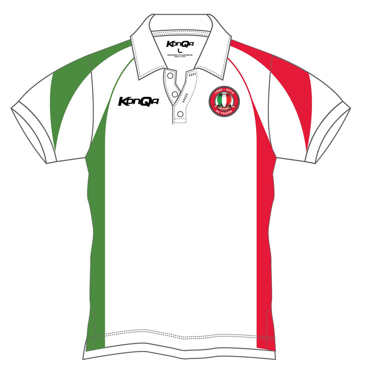 https://threecolours.com.au/wp-content/uploads/2019/02/sponsor-jersey-front.jpg