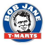 https://threecolours.com.au/wp-content/uploads/2021/06/resize_BJ_Logo_MASTER_CMYK_kb.jpg