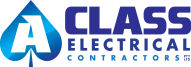 https://threecolours.com.au/wp-content/uploads/2021/06/resize_a-class-logo.png