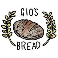 https://threecolours.com.au/wp-content/uploads/2021/06/resize_gios-bread-logo.jpg