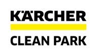 https://threecolours.com.au/wp-content/uploads/2021/06/resized-Karcher-Clean-Park-logo.jpg