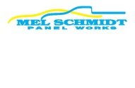 https://threecolours.com.au/wp-content/uploads/2021/06/resized-mel-schmidt-logo-crop.jpg